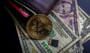 Preis bei Bitcoin Era für Krypto