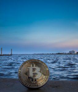 Trading auf Bitcoin Gemini